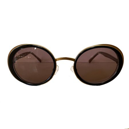 oculos-oval-ac