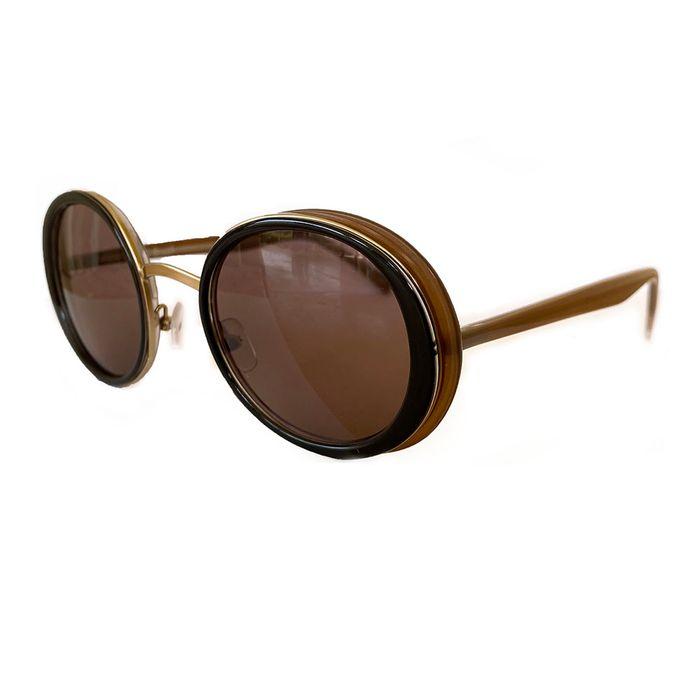 oculos-oval-preto
