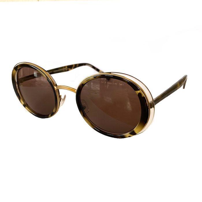 oculos-bee-ac