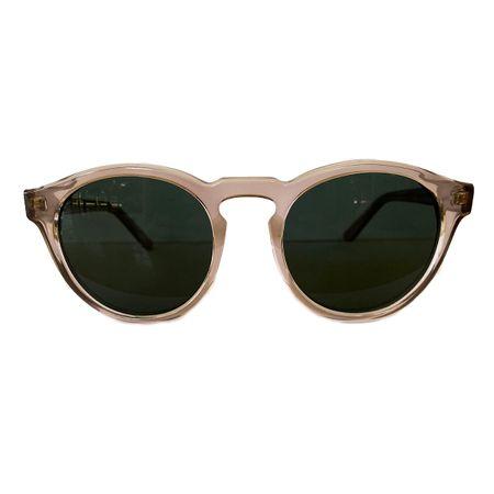 oculos-masculino-ac-brazil