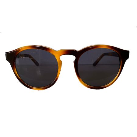 oculos-unissex-caramelo