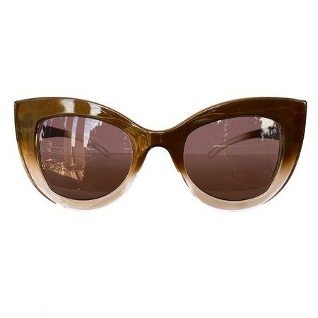 oculos-de-sol-modelo-gato
