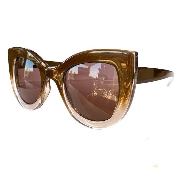 oculos-de-sol-modelo-gato-ac