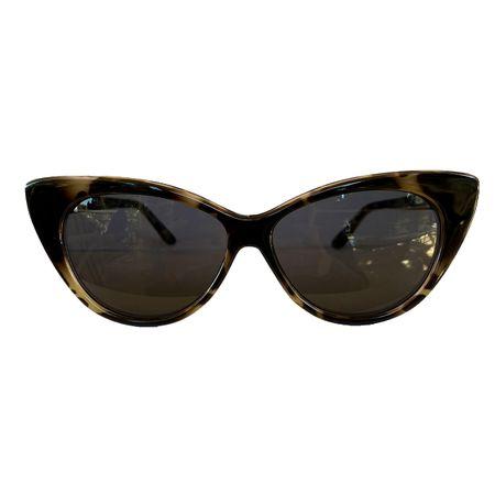 oculos-gatinho-medio-preto