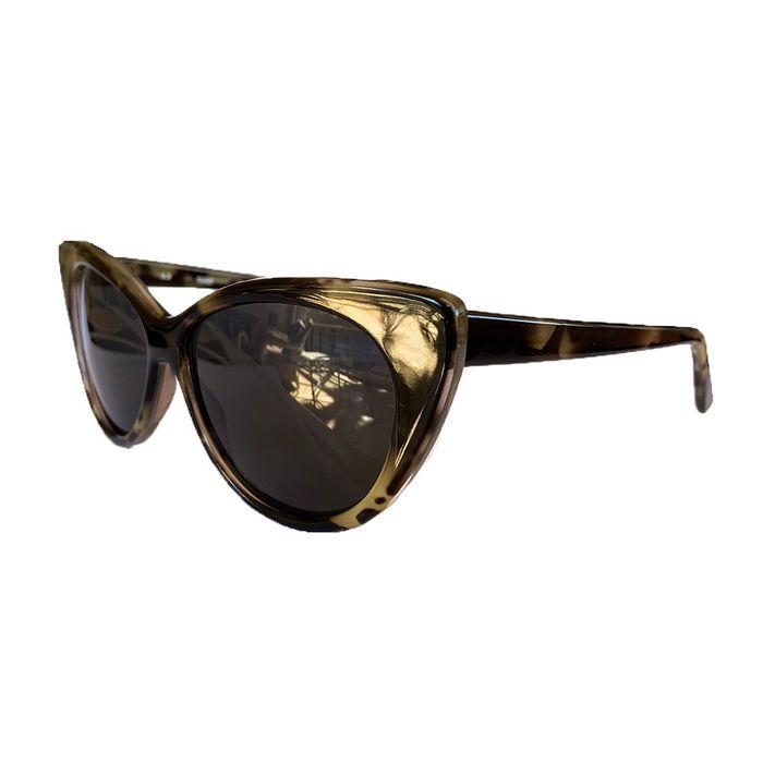 gatinho-oculos-preto