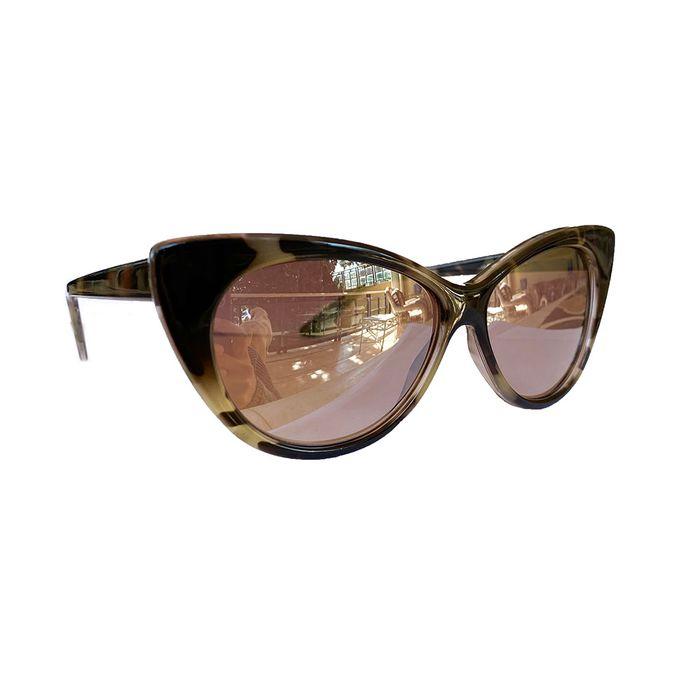 oculos-gato-tartaruga-esp