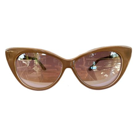 oculos-gato-nude