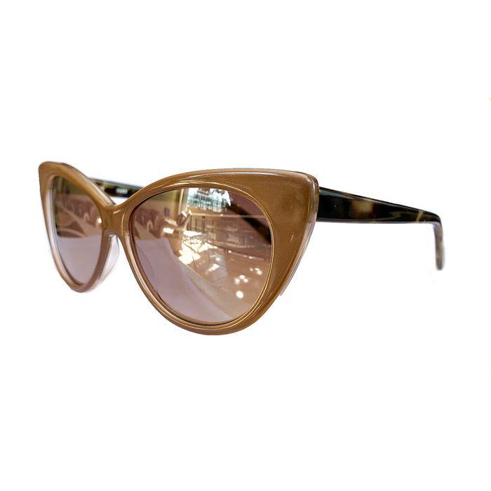 oculos-gat-espe