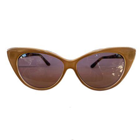oculos-gato-nude-1