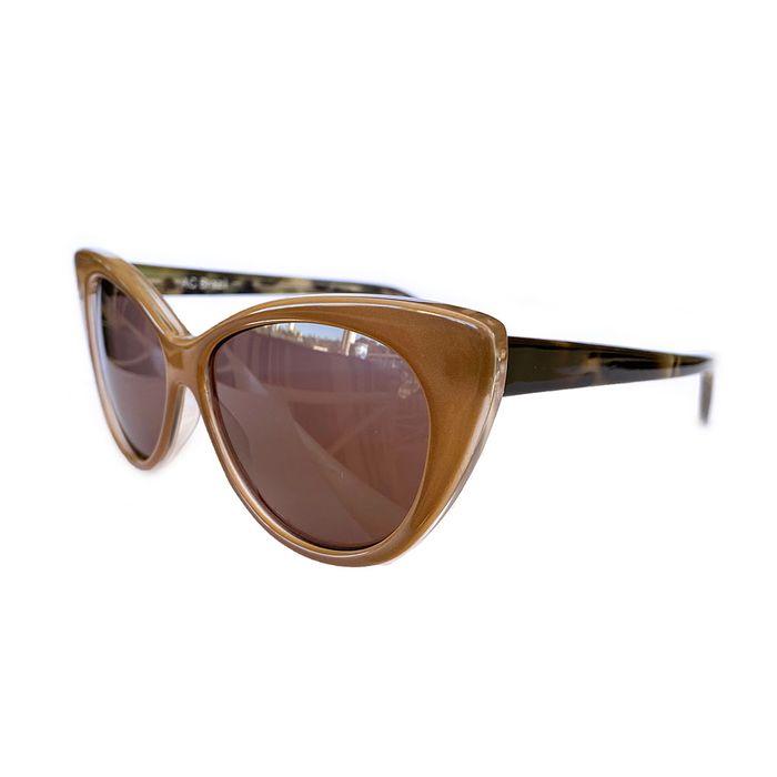 oculos-gato-nude-2