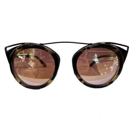 bird-oculos-ac