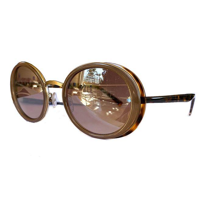 oculos-oval-nued