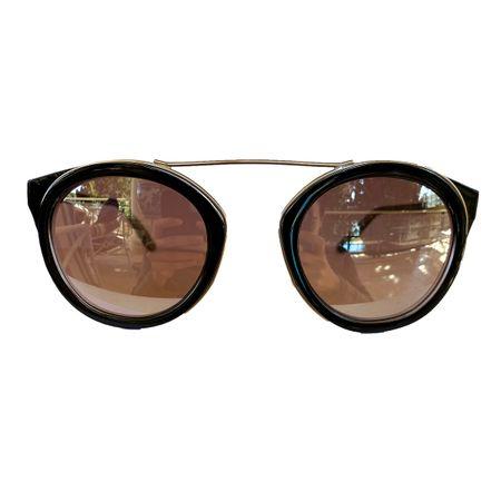 oculos-arco-preto-espelhado