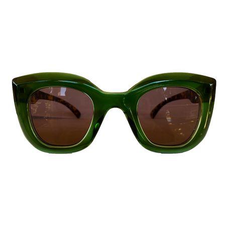 oculos-luz-por-ca-celico