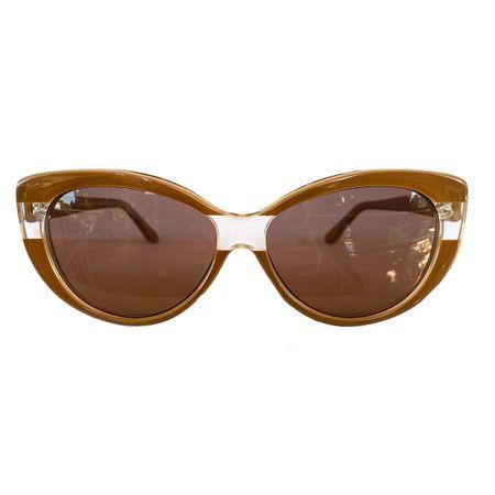 oculos-ac-brazil-stripe