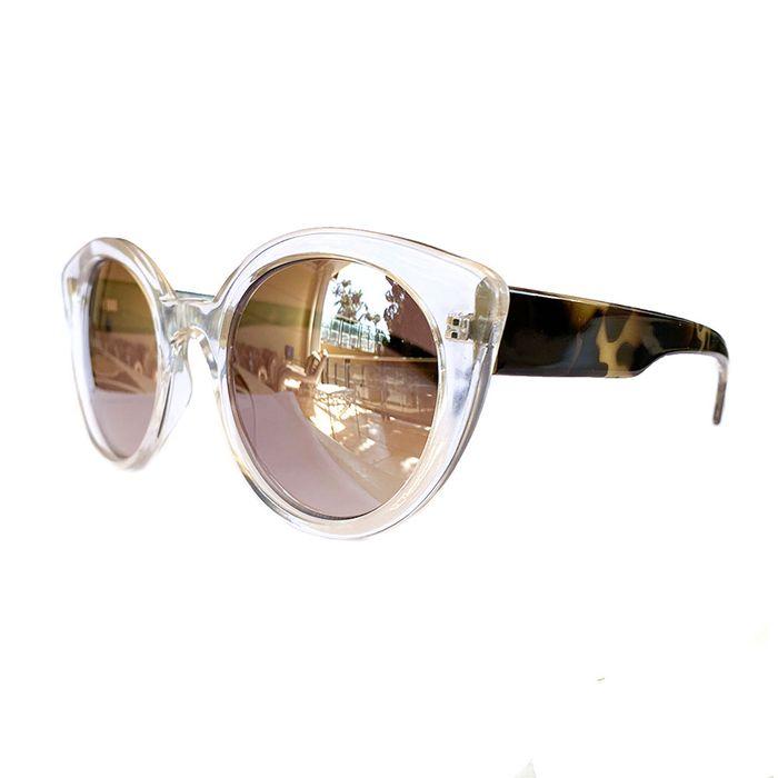 oculos-ac-transparente