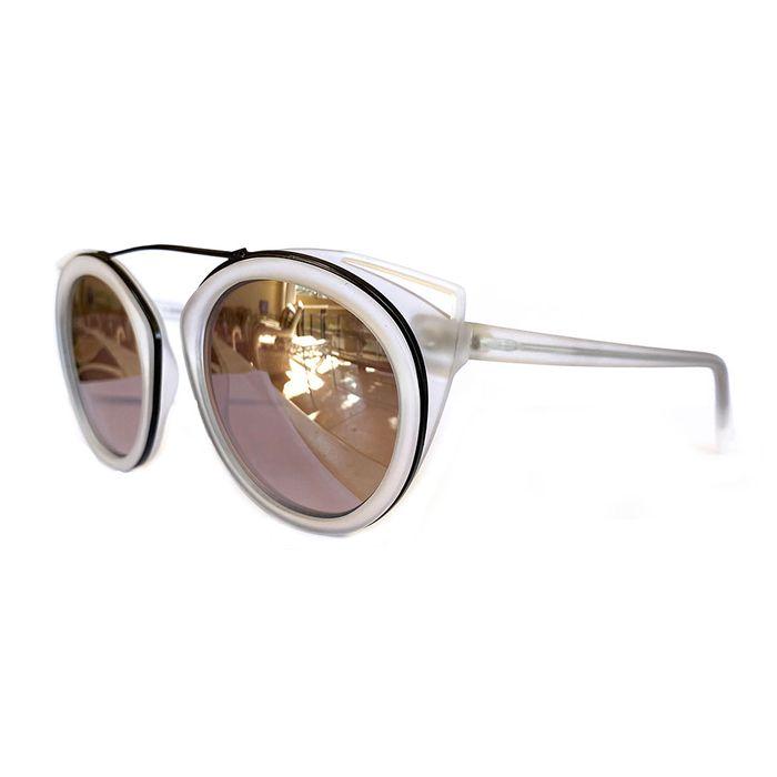 oculos-ac-redondo-transparente
