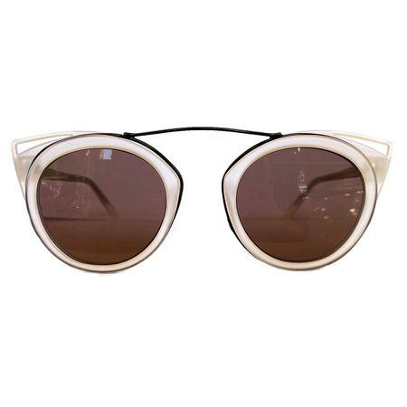 oculos-bird-ac
