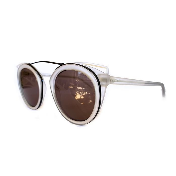 oculos-bird-transparente