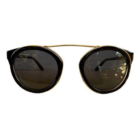 oculos-arco-preto-lente-preta
