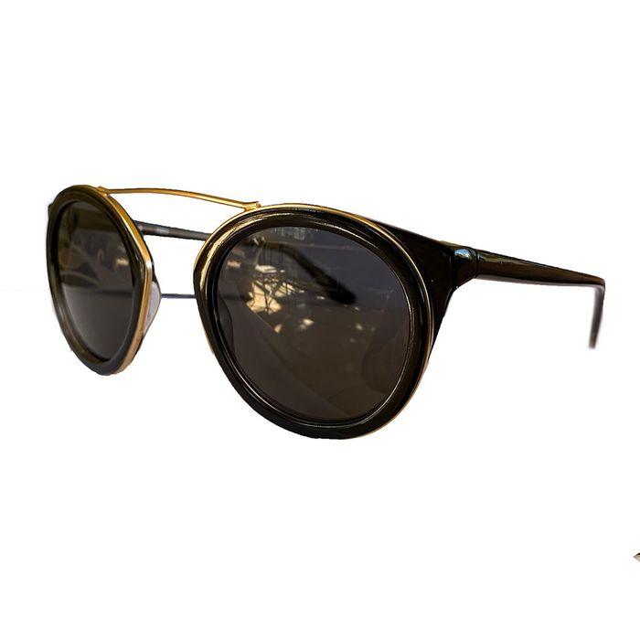 oculos-arco-preto-ac-brazil