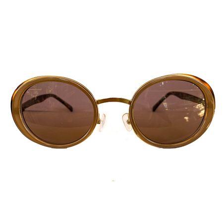 oculos-bee-ac-nude