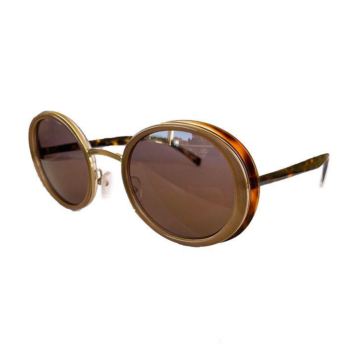 bee-nude-lente-castanha-oculos