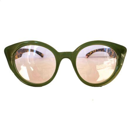 armacao-fun-verde