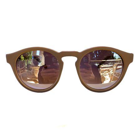oculos-redondo-nude-unissex