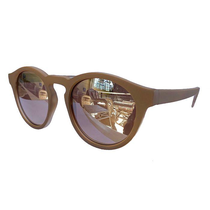 oculos-nude-redondo