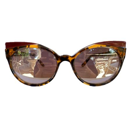 oculos-de-sol-ac-brazil-tartaruga