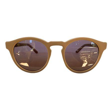 oculos-unissex-nude-fosco
