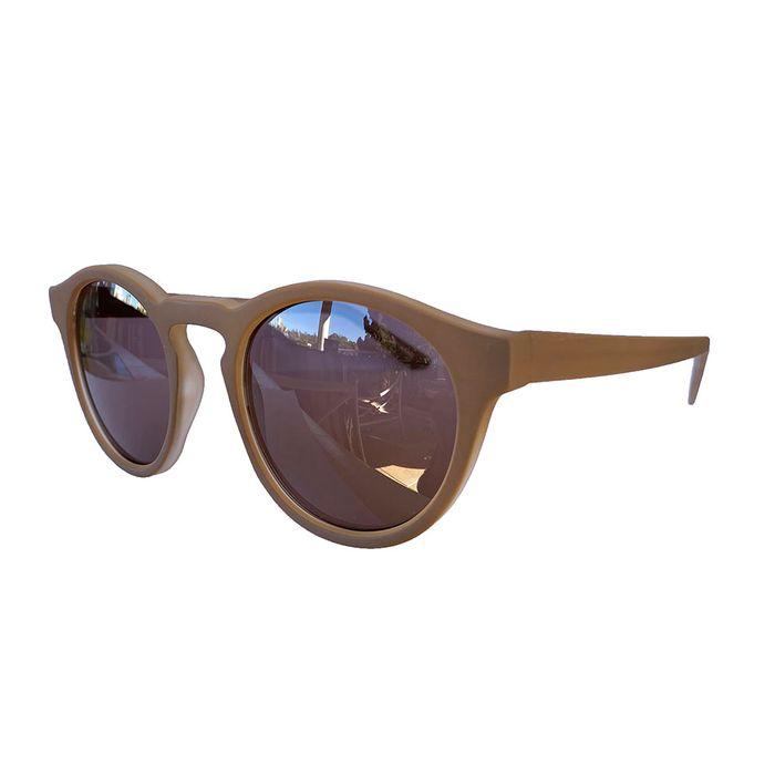 oculos-unissex-nude