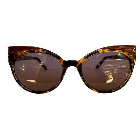 oculos-piano-ac