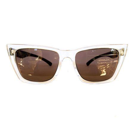 oculos-reangular-transparente