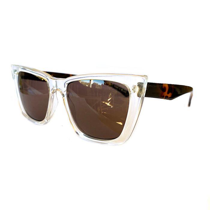 oculos-retangular-transparente-ac-brazil