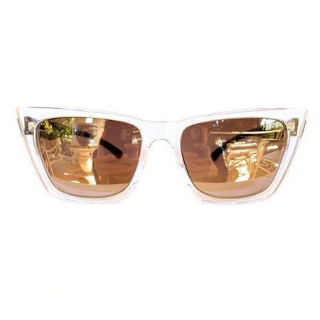 oculos-retangular-transparente-espelhado