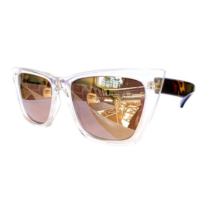 oculos-rentangular-transparente