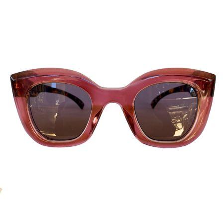 oculos-luz-rosa
