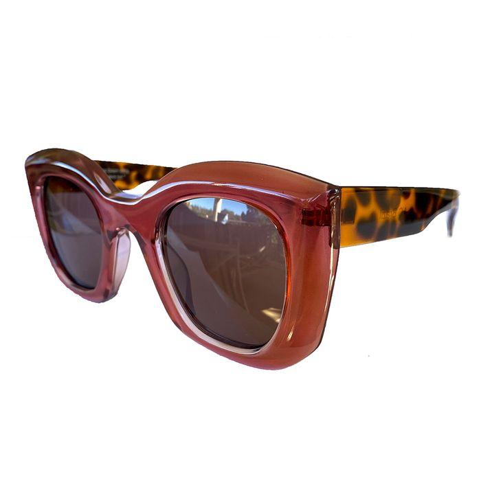oculos-luz-rosa-quadrado