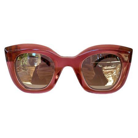 oculos-de-sol-luz-rosa-espelhado