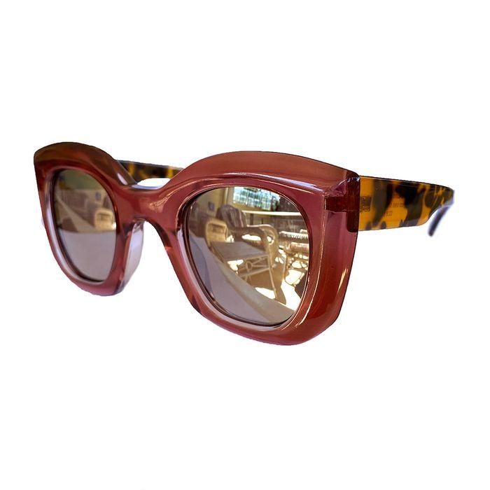 oculos-de-sol-rosa-ac-brazil