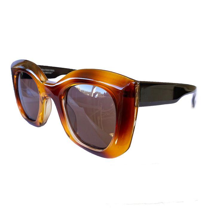 oculos-caramelo-luz