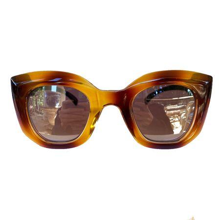 oculos-luz-caramelo-esprlhado