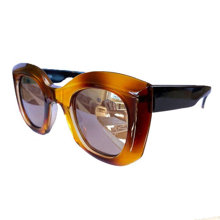 oculos-luz-caramelo