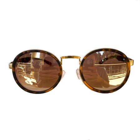 oculos-redondo-small-tartaruga