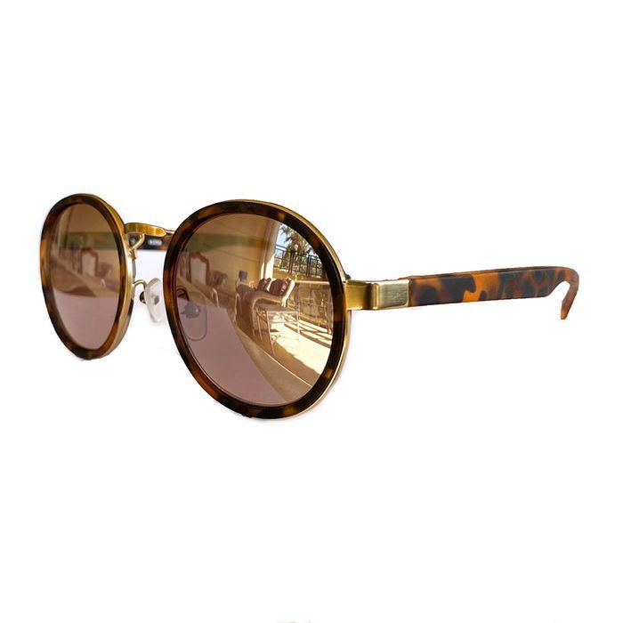 oculos-redondo-small-tartaruga-ac-brazil