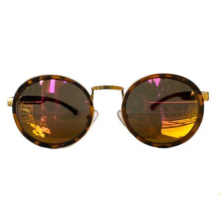 oculos-tie-dye