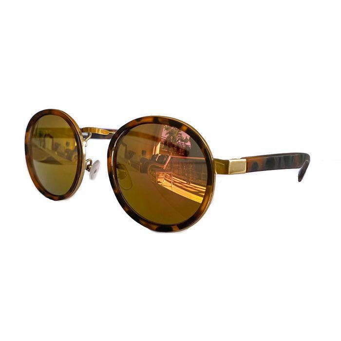 oculos-redondo-pequeno-tartaruga-sente-esplehada-ac-brazil