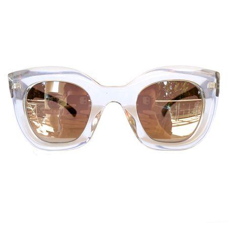 oculos-luz-transparente